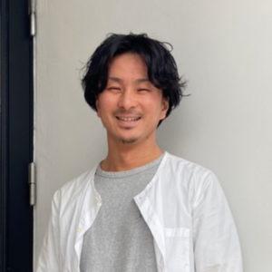兵藤 雅也